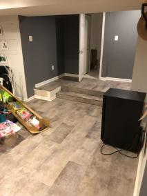 5 1 8 - New Floors