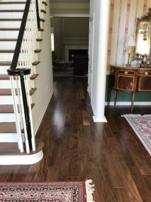 5 16 12 e1526474442298 - New Hardwood Flooring