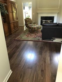 5 16 6 e1526474392928 - New Hardwood Flooring