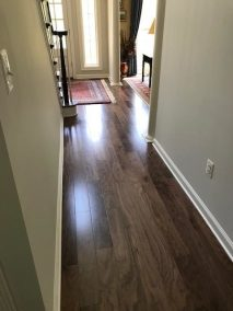 5 16 7 e1526474401305 - New Hardwood Flooring