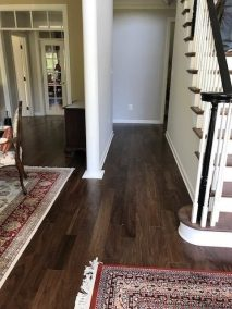 5 16 9 e1526474421167 - New Hardwood Flooring
