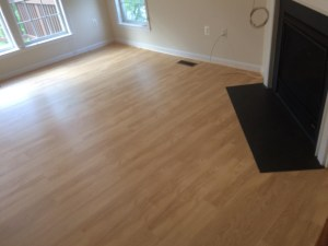 5 21 pic 11 300x225 - Red Oak vs White Oak Hardwood Flooring