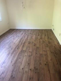 5 31 1 - New Hardwood Flooring, Laminate, and Carpet