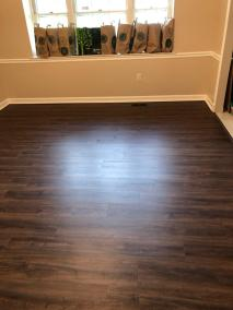 5 31 6 - New Hardwood Flooring, Laminate, and Carpet