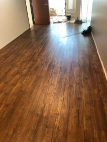 5 31 7 - New Hardwood Flooring, Laminate, and Carpet