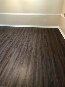 5 31 9 - New Hardwood Flooring, Laminate, and Carpet