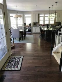 5 8 5 e1525795560737 - New Hardwood Floors