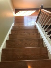 6 14 5 e1528982366230 - New Hardwood Flooring and Stairs