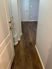 6 20 - New Hardwood Flooring and Carpet