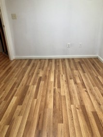 6 4 - New Hardwood and Carpet