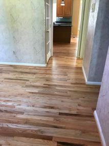 6 5 3 e1528210461733 - New Hardwood Flooring and Carpet