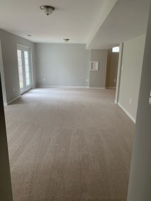 6 6 - New Hardwood & Carpet