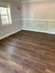 7 20 - New Hardwood Flooring and Carpet