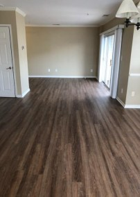 7 23 4 - New Laminate and Carpet Flooring