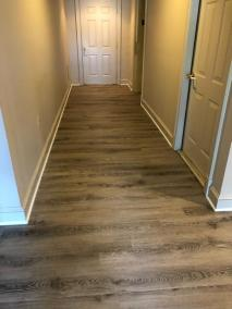 7 9 4 - New Hardwood Flooring