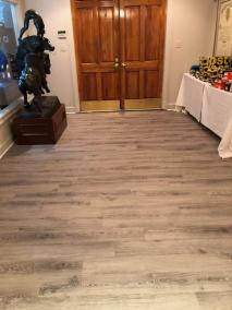 7 9 5 - New Hardwood Flooring