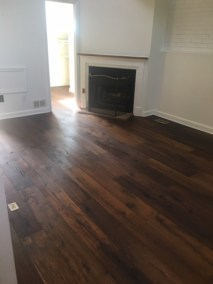 7 9 7 - New Hardwood Flooring