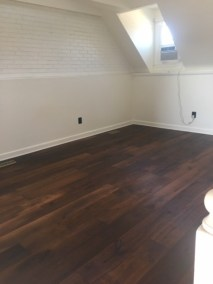 7 9 8 - New Hardwood Flooring