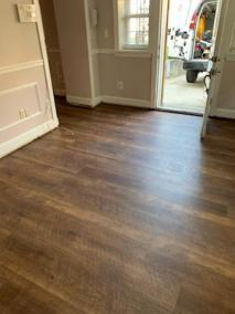 8 17 - New Hardwood Flooring and Carpet