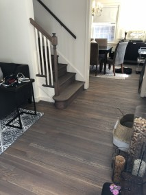8 26 2 - New Hardwood Floors