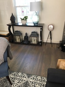 8 26 5 - New Hardwood Floors