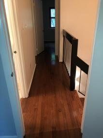 8 8 5 - New Hardwood Floors and Carpeting