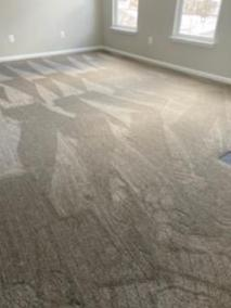 9 36 - New Hardwood and Carpet recently installed in Purcellville, Virginia