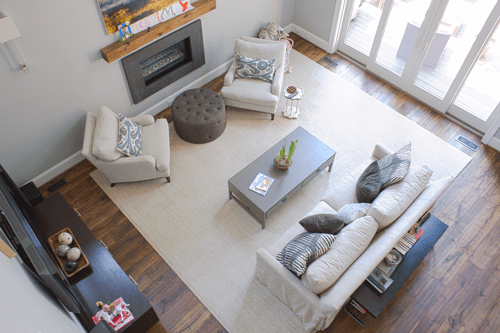 Best Flooring for Aging in Place