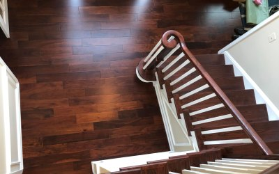 Is DIY Flooring Cheaper than Professional Installation?