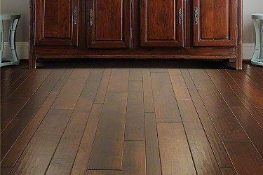 3 Hardwood Trends That Will Increase the Value of Your Home