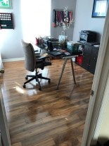 Aram pic 4 225x300 - Using Flooring As the Inspiration for Overall Design