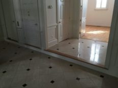 Arlington pic 3 e1474315880296 300x225 - Which Flooring Option Gives the Best ROI?
