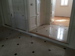 Arlington pic 3 e1474315880296 300x225 - Transitioning from One Type of Flooring to Another
