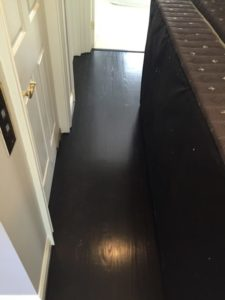 Arlington pic 5 e1474315914788 225x300 - How to Keep Dark Hardwood Floors Clean