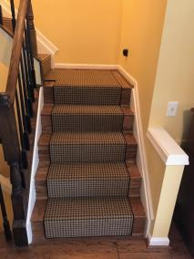 Carpet_stairs 2
