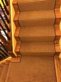 Carpet_stairs