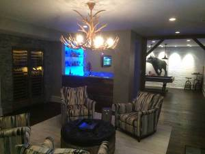 Dave-s-basement-design-pic