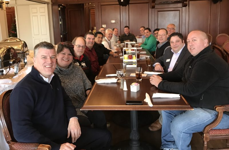 Kruper Flooring Luncheon 12 14 16 e1488987988228 - OUR TEAM