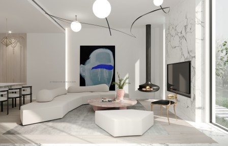 Last Marble Photo 300x192 - Let's Chat About Marble for Your Home