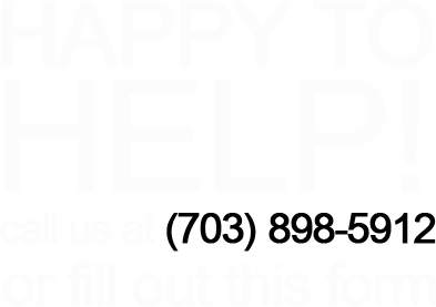 contact help text - Home