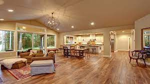 download 1 12 - Should Your Wood Floors Match