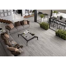 images 1 7 - Why You Should Choose Gray Hardwood Floors