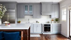 kitchen painted cabinets - Painted Kitchen Cabinets