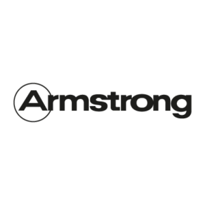 l38094 armstrong logo 80271 - l38094-armstrong-logo-80271
