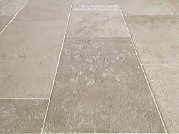 limestone - Most Popular Natural Stone Tiles