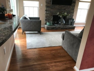 living-room-flooring