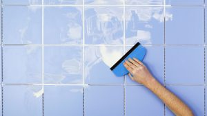 regrout scaled - regrout