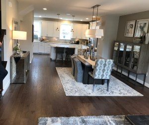 wood 3 300x252 - Planning a Spring Remodel? Here are some Hot Looks for Spring 2018!