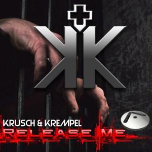 Song of Krusch & Krempel - Release Me