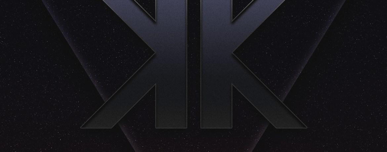 Song of Krusch & Krempel - Univers